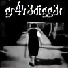 gr4v3digg3r's avatar