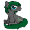 Gr4veM1nd's avatar