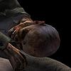 GR593's avatar