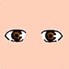 Gr6ndmasterG's avatar