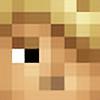 gr8Aidan69's avatar