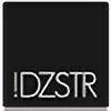 gr8diZaster's avatar
