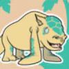 Gr8Gonzo's avatar
