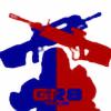 gr8hokage's avatar