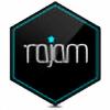 gr8najam's avatar
