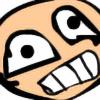 GraalPKWorldGpkworld's avatar