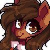 Graavitea's avatar