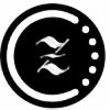 Grabbitz's avatar
