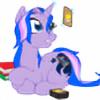 Graber's avatar