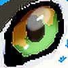 Grabesruhe's avatar