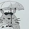 grabka-art's avatar