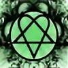 Grabkatze's avatar
