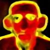 GraBMaN's avatar