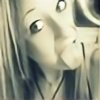 GrabMySocks's avatar
