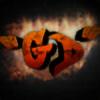 GrabolDesigner's avatar