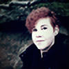 Grabraeuberin88's avatar