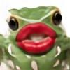 grabthar's avatar
