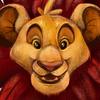 Grace-Dupre's avatar