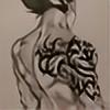Grace-fulArt's avatar