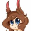 Grace-Likes-Cake's avatar