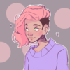 Grace-the-Ace's avatar
