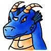 Grace-the-Dragon's avatar