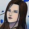 Grace-Zed's avatar