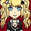 Grace0331's avatar