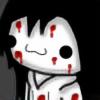 grace0rulz's avatar