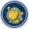 grace486's avatar