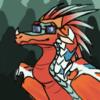 Grace67939's avatar
