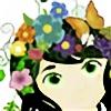 GraceAcosta's avatar