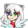 Gracealessia02's avatar