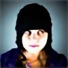 GraceAlicia's avatar