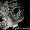 graceanastasia's avatar