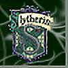 gracebabe's avatar