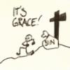 gracecatcher's avatar