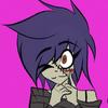 gracedrawsthings's avatar