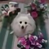 GraceElisabet's avatar