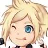 graceful-arts's avatar