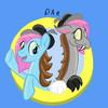 GracefulArt693's avatar