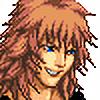 GracefulAssasin's avatar