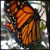 GracefulDreamer's avatar