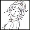 gracefulfire's avatar