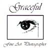 GracefulFoto's avatar