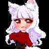 GracefulGriffin's avatar