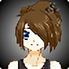 gracefuliamnot's avatar