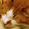 GracefullyDeclines's avatar