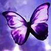 GracefulNightingale's avatar