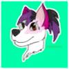 GracefulSlumber's avatar